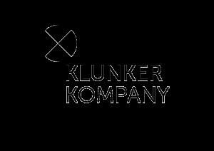 Logo Klunkerkompany